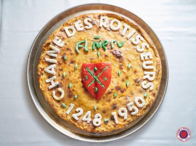 chaine-rotisseurs-espana-madrid-neru-espicha