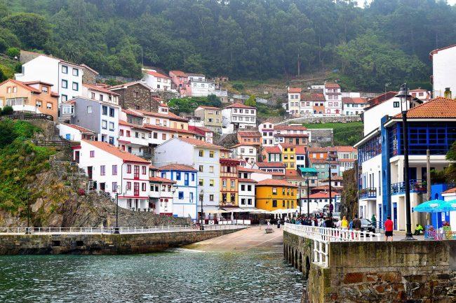 chaine-rotisseurs-espana-dia-asturias