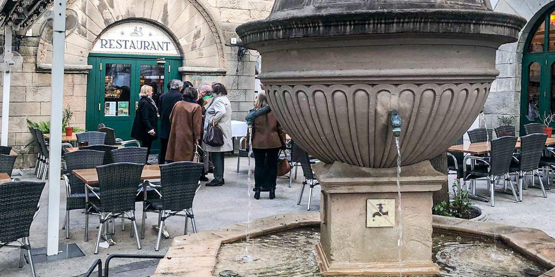 chaine-rotisseurs-espana-spain-calsotada-urbana-barcelona