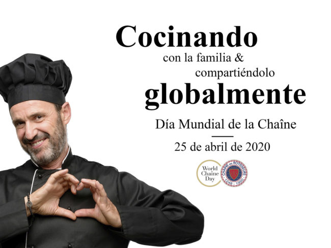chaine-rotisseurs-dia-mundia-world-day-2020