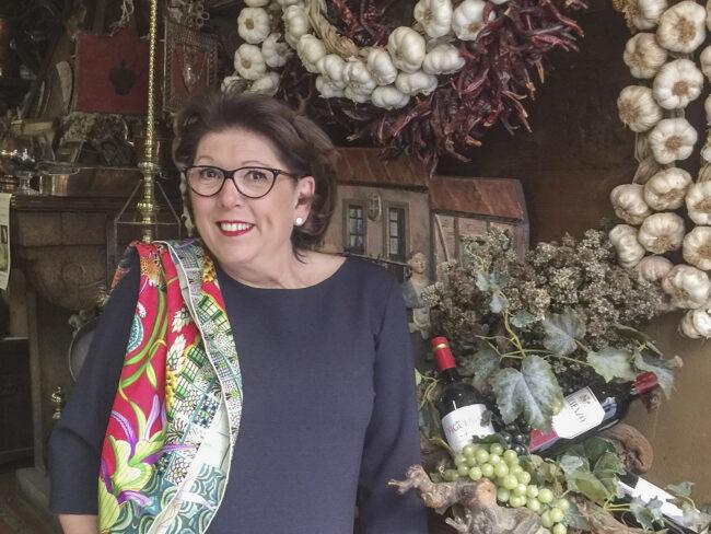 marisa-duque-restaurante-chaine-des-rotisseurs-espana